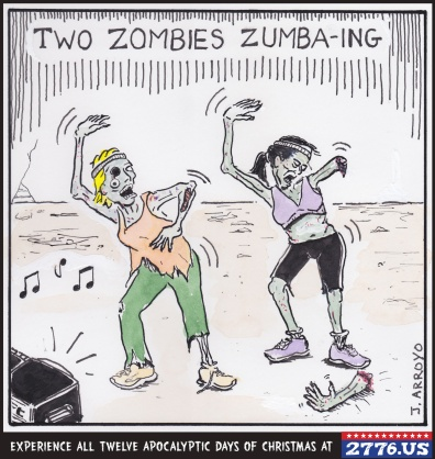 02_zombies_7x7_with_frame