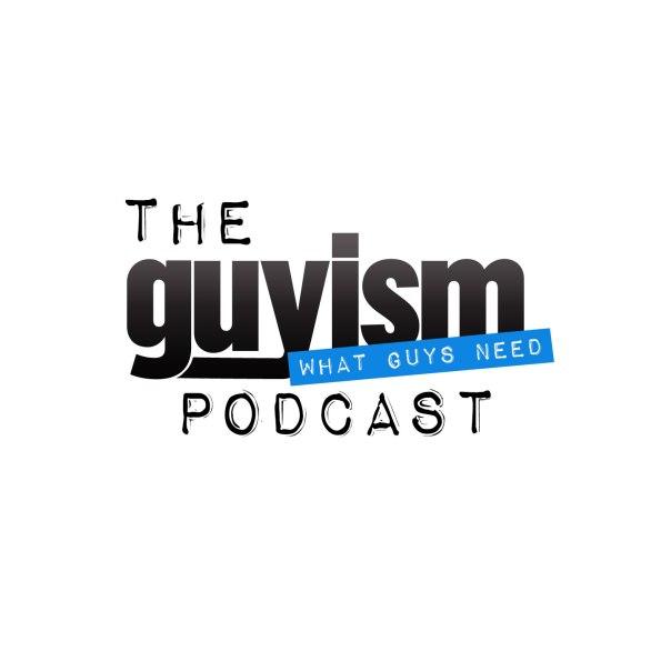 guyism-podcast