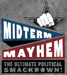 midterm_mayhem_1300x731_07-1